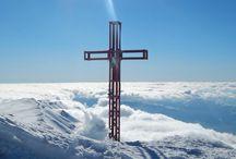 Abruzzo Mountain