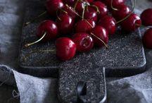 Frutta d'ogni stagione ♥️