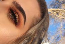 makeup insp