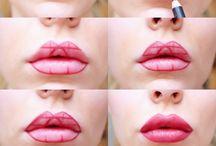 tips labios