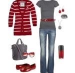 My Style / by Kelly Brough