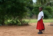 Lailai Onlus: African Children / Lailai Onlus