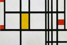 Modernist Abstraction