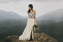 Romantic_fashion_ideas