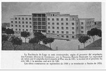 Imaxes da Historia. Lugo