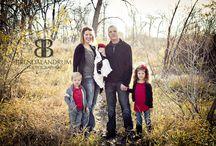 családi fotók