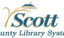 Scott County Libraries