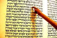Parasha Shelach Lecha: How 2 Faith-Filled Spies Won Entry to the Promised Land / This week's Parasha (Scripture portion) describes how God tests the Israelites by sending out 12 meraglim (spies) to check out the situation in the Promised Land (as God had commanded them) before going in to take possession of it.