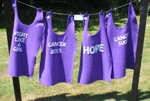relay for ife