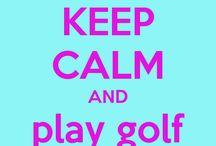 GolfNje