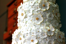 weddingcake white