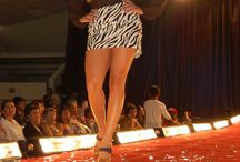 Desfile Fashion Night / Cobertura Desfile Fashion Night