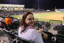 2013 Annual Long Island Ducks Breast Cancer Awareness Night / The Adelphi NY Statewide Breast Cancer Hotline & Support Program Staff and Volunteers attended the September 9th Annual Long Island Ducks Breast Cancer Awareness Night. / by Adelphi Breast Cancer Program
