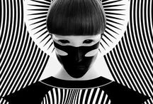 Dark Homonyms - Nikoloz Bionika