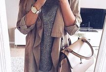 Fashion for Women