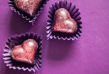 プルーンレシピ / カリフォルニア プルーン協会から、美容と健康にぴったりのプルーンを使った多彩なレシピをご紹介します