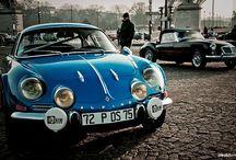 True Cars!