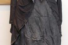 vagány ruhák