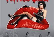 THE ROCKY HORROR PICTURE SHOW,YYEAAHHH!!