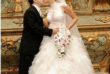 My wedding - 14/07/2012