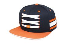 End Zone Collection / Represent Your Team Colors and City