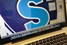 Social Media Summit - #smsdk