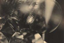 Alvin Langdon Coburn / #alvin #langdon #coburn #photography