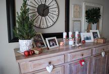 Natale idee per la casa