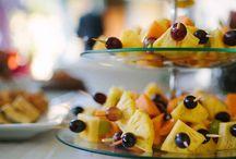 Food & Wine Pairing Tips