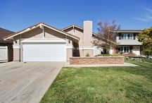 California Dreaming / Find you next rental home in California.