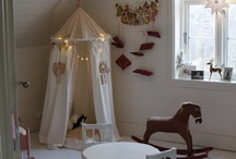 slaapkamer lizzy