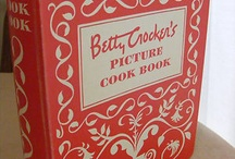 If You Can Read.....You Can Cook! / Recipes and Cook Books for those who like to cook and/or eat good food.