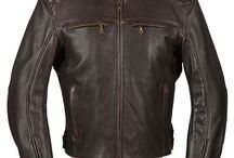 Weise Mens Leather Motorcycle Jackets / Weise Mens Leather Motorcycle Jackets now available from playwell bikers, visit our site now to view our full range of weise Mens summer jackets today.