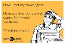 Travel Funnies  / Everyone needs to laugh a little now and then! #Travel #Funnies #Humor #Laugh #Funny