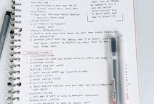 school hadwriting goals
