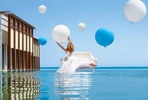 Grecotel Exclusive Resorts