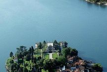 Lago Maggiore - Varese Novara Verbania