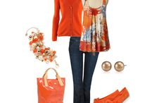 Fashion Senz / by Sheila Thompson