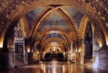 Renaissance Interiors