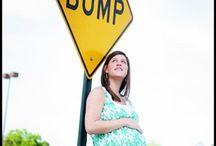 Pregnancy photos / by Dana Fanelli