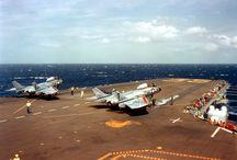 Navy Jets