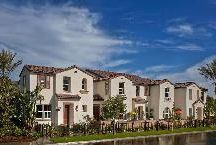 Move Up - Shea Homes / Ready to buy a home? This collection of Shea Homes features communities perfect for first-time buyers.