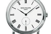 finest watch