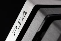 PS4 Pro Skins