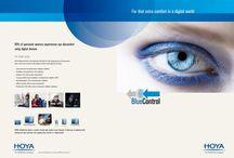 Szkła okularowe-najnowsze technologie / Nowoczesne szkła okularowe. Optyk Tuszyńska o nowych powłokach,konstrukcjach soczewek i nie tylko. Najnowsze technologie w szkłach okularowych u Optyk Tuszyńska.