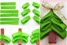Xmas card ideas