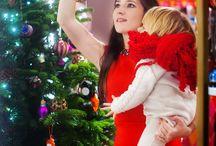 Allmumstalk Christmas