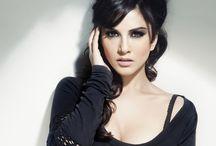 Sunny Leone..!