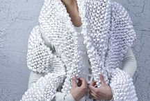 Paper fashion/ Armour
