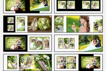 Templates / Graphic Design Templates and more...